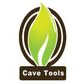 Cave Tools coupons