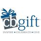 CB Gift coupons