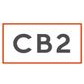 CB2 student discount