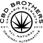 CBD Brothers student discount