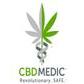 CBD Medic coupons