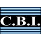 CBI Cables coupons