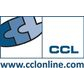 CCL Computers coupons