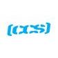 CCS student discount