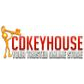 CDkeyHouse coupons