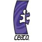 Ceaco coupons