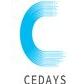 Cedays coupons