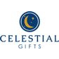 Celestial Gifts coupons
