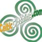 Celtic Clothing Company student discount