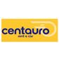 Centauro coupons
