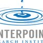 Centerpoint Research Institute coupons
