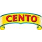Cento coupons