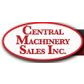 Central Machinery coupons