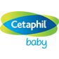 Cetaphil Baby coupons