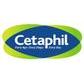 Cetaphil student discount
