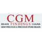 CGM Inc. student discount