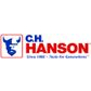 CH Hanson coupons
