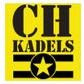 CH Kadels coupons