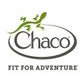Chaco student discount