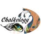 Chalkology coupons