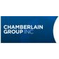 Chamberlain Group coupons