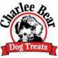 Charlee Bear coupons