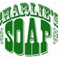 Charlie's Soap coupons