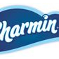 Charmin student discount