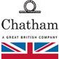 Chatham Marine student discount