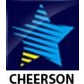 Cheerson coupons