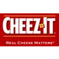 Cheez-It coupons