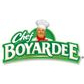Chef Boyardee coupons