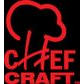 Chef Craft coupons