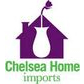 Chelsea Home Imports coupons