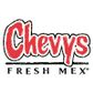 Chevys student discount
