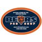 Chicago Bears Pro Shop coupons