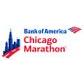 Chicago Marathon coupons