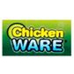 Chicken Ware coupons