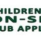 Children's Non-Slip Bathtub Appliques coupons