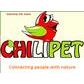 CHILIPET student discount