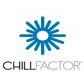 Chill Factor coupons