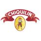 Chiquilin student discount