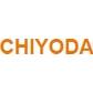 CHIYODA coupons