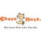 Choco Nose coupons