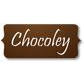 Chocoley coupons