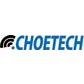 CHOETECH coupons
