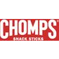 Chomps student discount