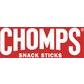 Chomps coupons
