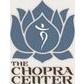 Chopra Center coupons