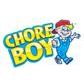 Chore Boy coupons